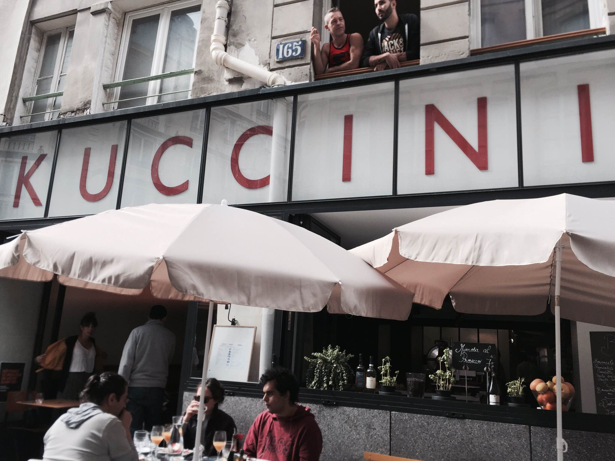 kuccini-restaurant-paris