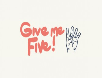 [#GivemeFive] BALKAN BEAT BOX