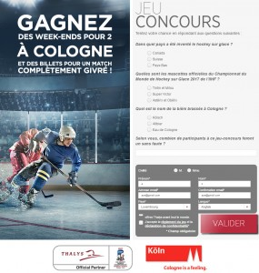 JCHockey_Cologne-1