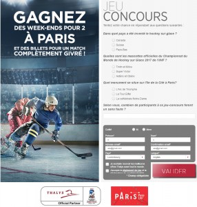 JCHockey_Paris-1
