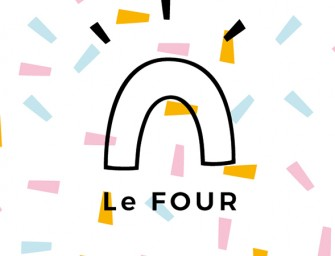 Le Four Paris