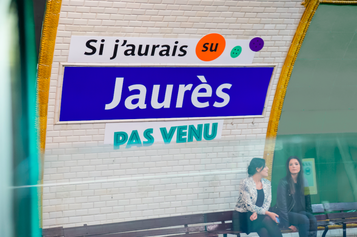 visuel jaures light