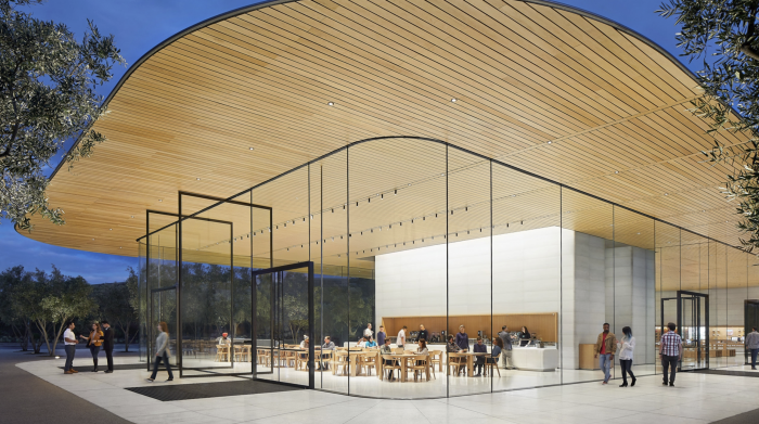 Apple Park Center_2