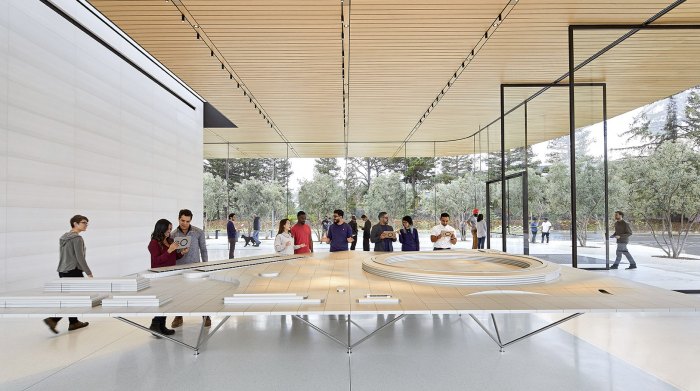 Apple Park Center_3