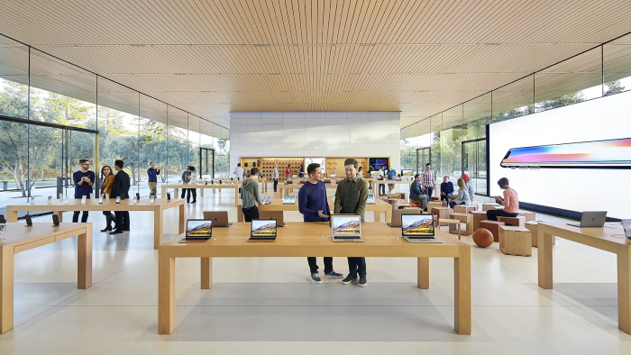 Apple Park Center_4