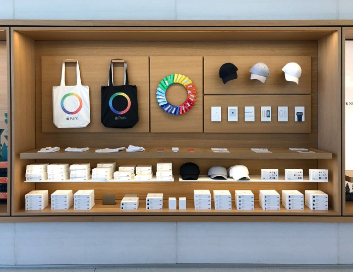 Apple Park Center_shopping_4