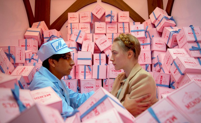 960-17-the-grand-budapest-hotel-photo