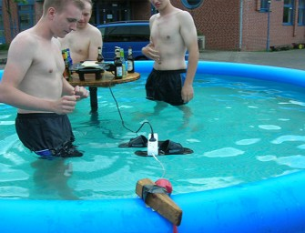 instant insolite : les Darwin Awards