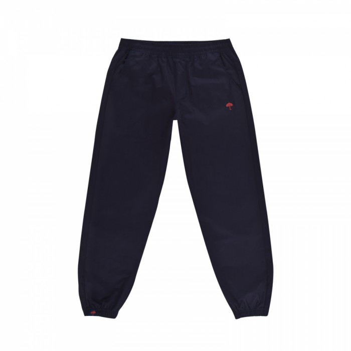 classic-pant-navy