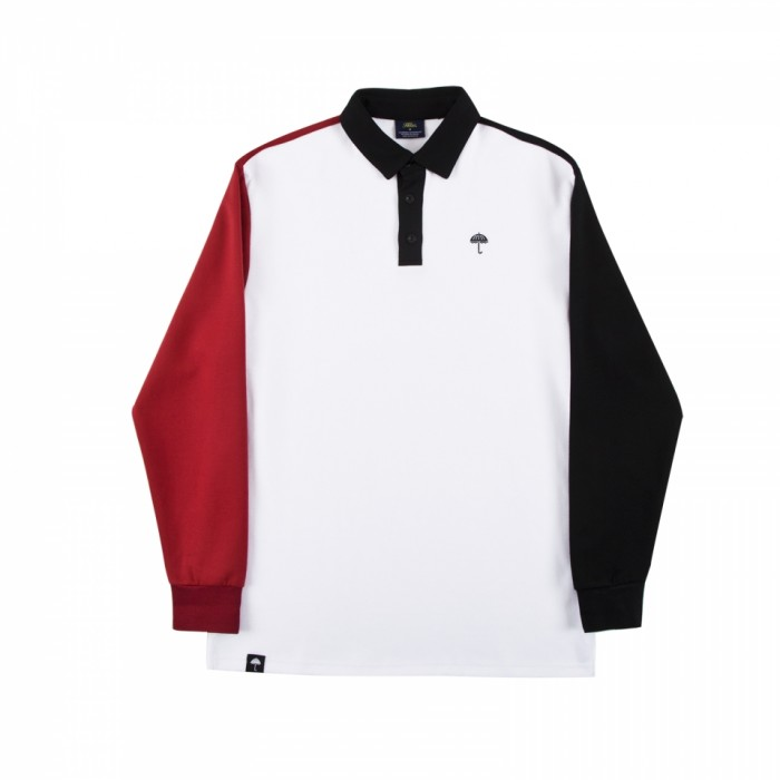 infinity-ls-polo-white