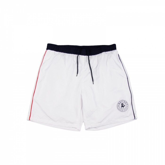 polo-club-short-white-