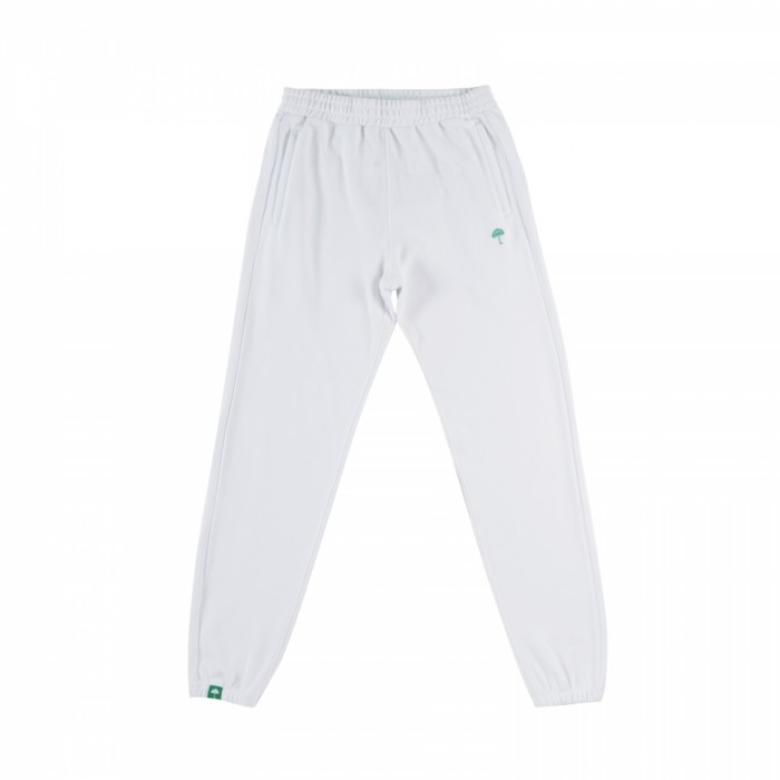 umbroilla-tracksuit-pant-white