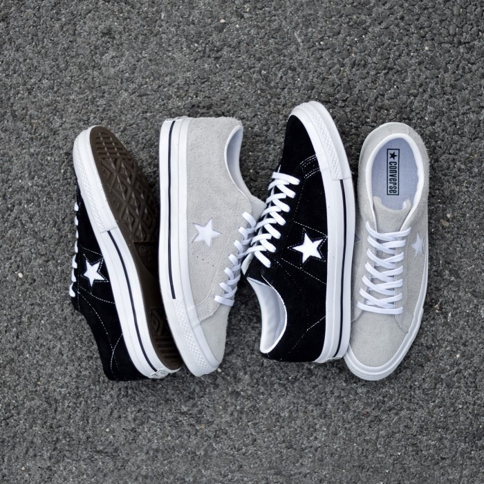 converse-one-star-suede