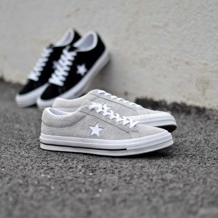 converse-one-star-suede-grey-1