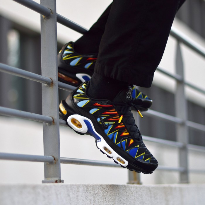 nike-air-max-plus-tn-paris-2