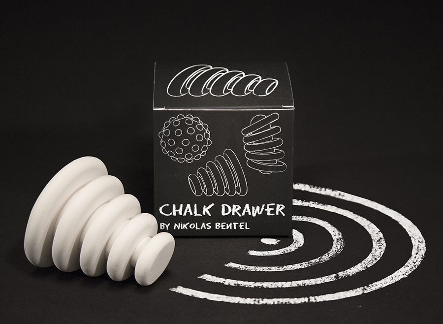 Chalk_Drawer_Circle_small