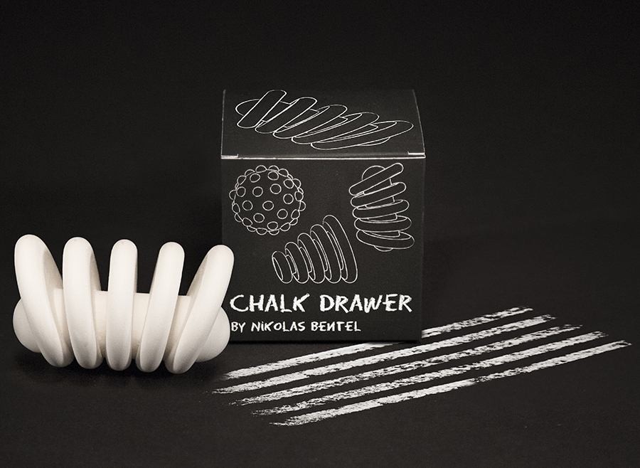 Chalk_Drawer_Line_small