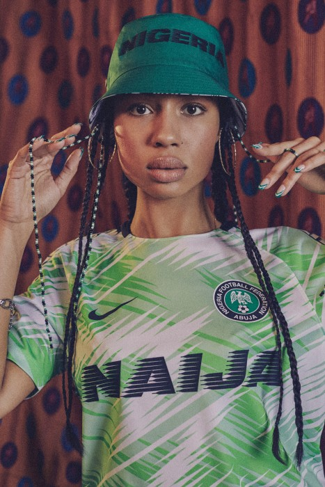 Nike-News-Football-Soccer-Nigeria-National-Team-Kit-11_original