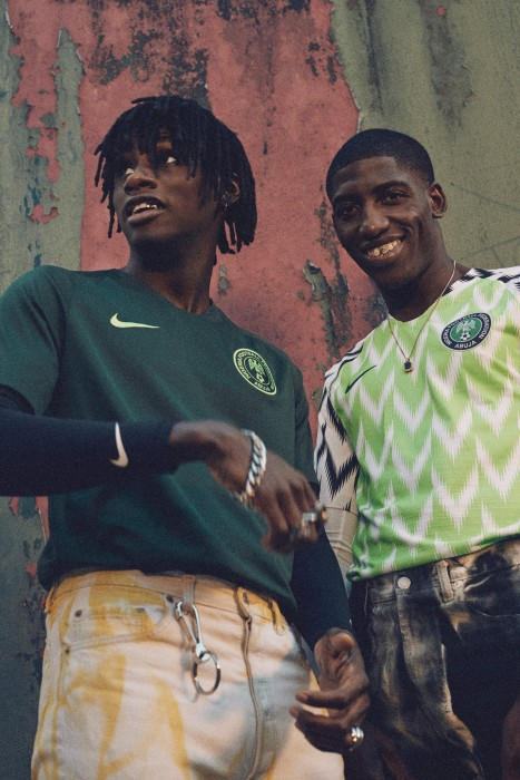 Nike-News-Football-Soccer-Nigeria-National-Team-Kit-7_original