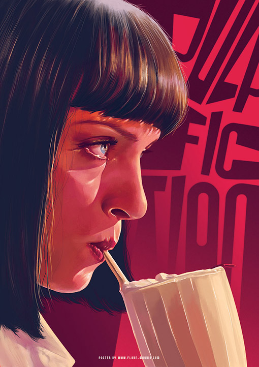 pulp_fiction_flore_maquin