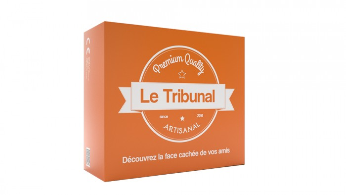 Le_Tribunal (1) copie