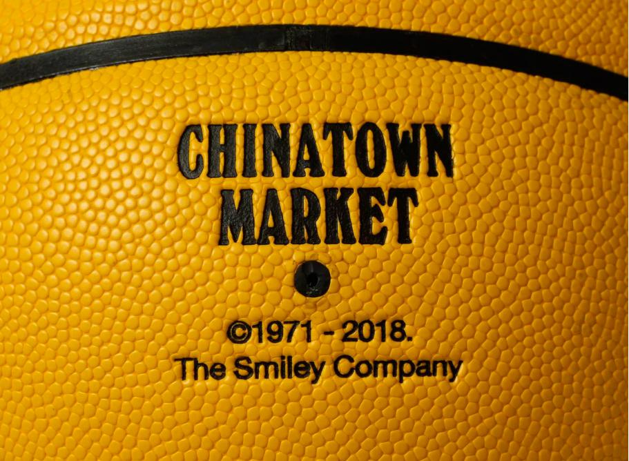 911x668_chinatown-market-smiley-basketball-3
