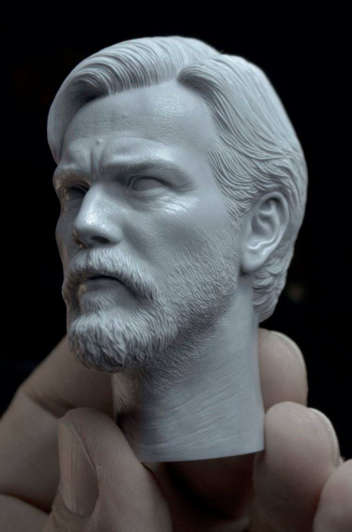 HOT TOYS_10