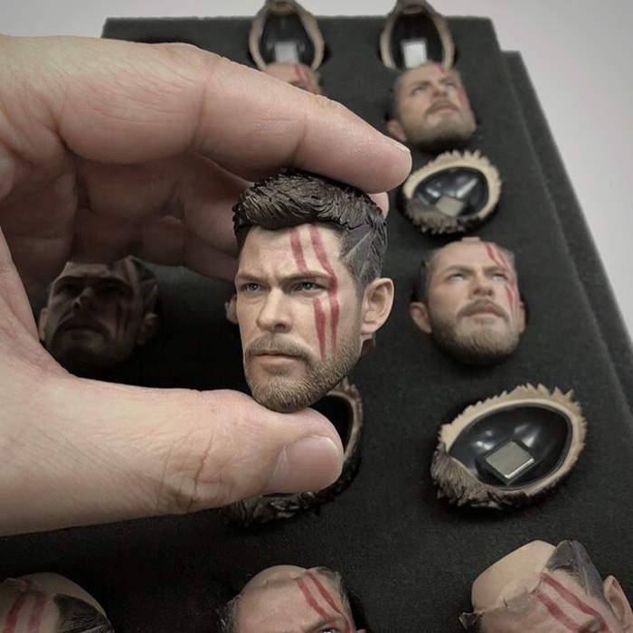 HOT TOYS_12