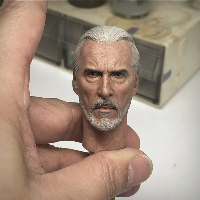 HOT TOYS_14