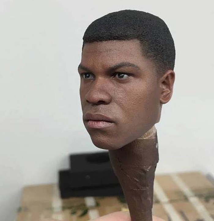HOT TOYS_18