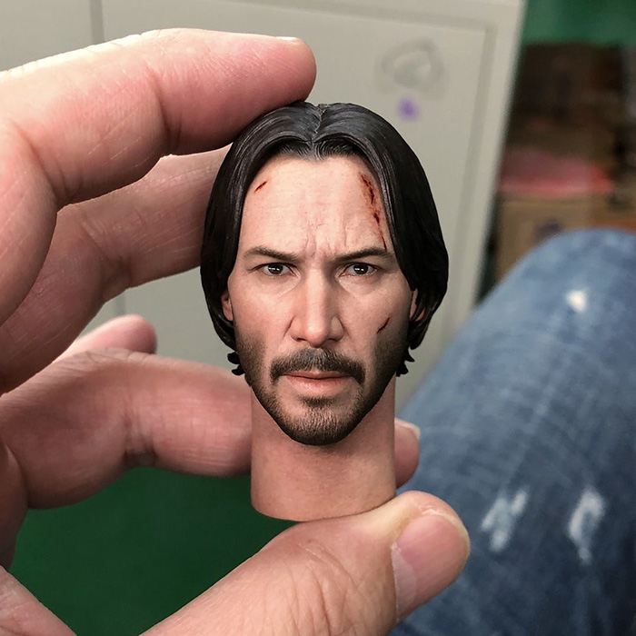 HOT TOYS_19