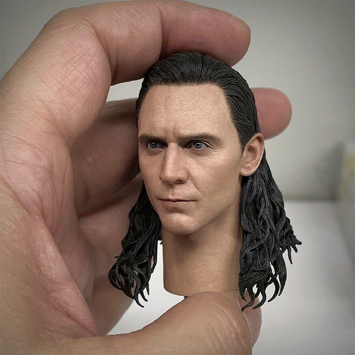 HOT TOYS_20