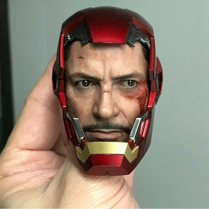 HOT TOYS_8