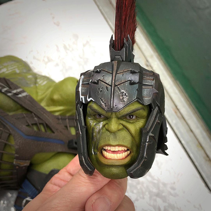 HOT TOYS_9