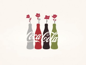 Together is beautiful | Coca-Cola