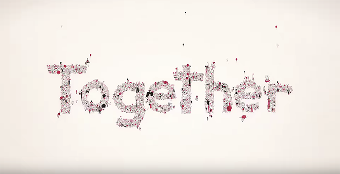 together is beautiful_8