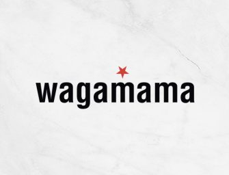 Wagamama Paris | From London