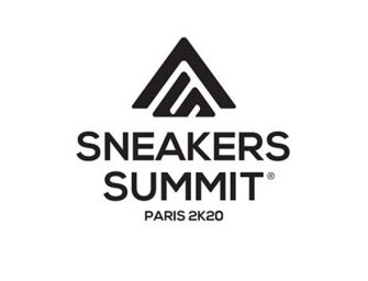 EVENT / Sneakers Summit à la Villette