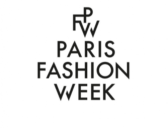 La Fashion Week Fall/Winter 2020-2021, a commencé !